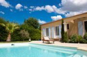Investissement locatif Bouches du Rhône et Côte Bleue : un bon plan pour la retraite