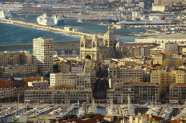 Estimation appartement Marseille - Estimer bien immobilier 13000